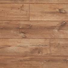 Mannington Coordinations Collection by Hillside Hickory Ember Restoration Wide Plank American Hickory