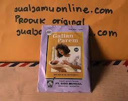 jamu galian singset madura archives www distributorvimaxcanada com
