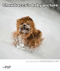 Chewbacca Memes - 25 best memes about chewbacca baby chewbacca baby memes