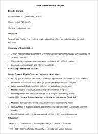 Nursing Tutor Resume Lecturer Resume Samples Lecturer Resume Model By Download Resume