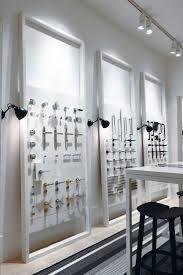 home decor showrooms showroom decoration ideas room design decor luxury at showroom