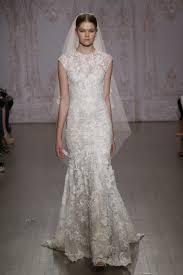 robe de mari e pr s du corps robe de mariée 2015 la folie de la tendance vintage mariage