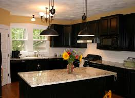 Kitchen Pictures With Maple Cabinets by Kitchen Colors With Maple Cabinets Kitchen Colors With Dark