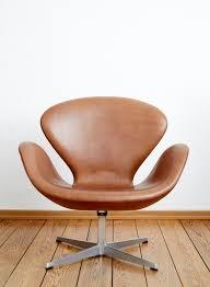 arne jacobsen manufaktur fritz hansen model swan chair