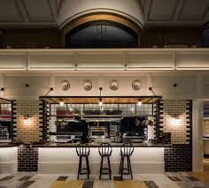 lucent lighting big sean u0027s kitchen adelaide australia lucent