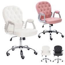bedroom swivel chair children swivel chair chairs ebay
