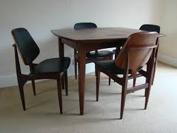 modern retro kitchens best unique retro kitchen chairs melbourne full hd 117