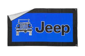 jeep cj grill logo insync jeep logo towel 2 go seat cover quadratec