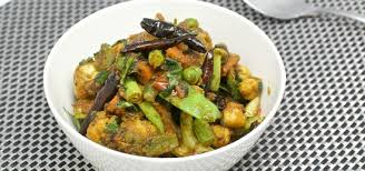 cuisine shop bhindi amchor picture of the spice shop indian cuisine taipei