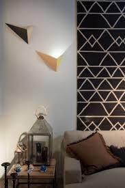 luminaire tete de lit les 25 meilleures idées de la catégorie appliques murales sur