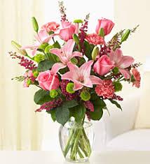 order flowers online send flowers mail order mail order flowers flowers order online