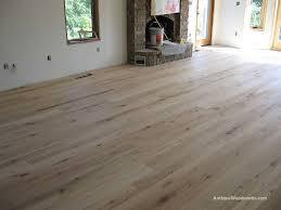 Antique Laminate Flooring Antique Floor Reclaimed Rock Elm Antique Woodworks