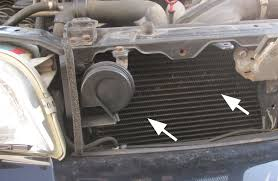 dodge ram air conditioning problems air conditioner condenser how it works problems glenwood auto