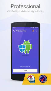 antivirus for samsung android antivirus free virus cleaner for samsung galaxy j2 ace mobogenie