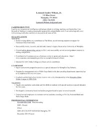 font size for a resume resume font size for name font size for