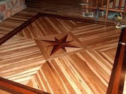 Wood Floor Patterns Ideas Hardwood Floor Inlay Patterns Wood Floor Inlay Ideas For Faux