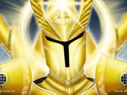 I Am Light Emperormyric Myric Allen Deviantart