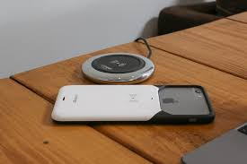 charge your phone aircharge wireless charging removing life u0027s wires