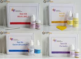 Jual Alat Tes Kehamilan distributor alat test makanan pt rasani karya mandiri