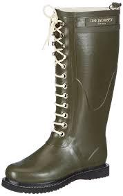 womens desert boots target amazon com ilse jacobsen s rub 1 boot footwear