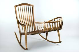 Best Rocking Chair For Nursery Best Rocking Chairs For Nursery Conversysinc