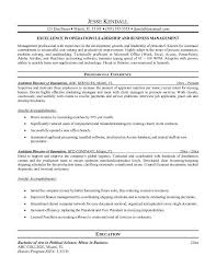director of operations resume director of operations resume amazing assistant manager