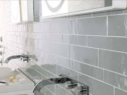 indoor tile bathroom floor ceramic mediterranea l u0027antic