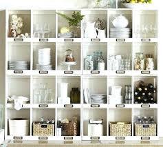 tiny kitchen storage ideas small kitchen storage ideas cryptofor me