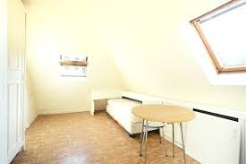 prix chambre de bonne prix chambre de bonne 17 a magenta ii boulevard radcor pro