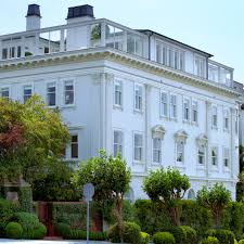 neal ward properties mcguire real estate