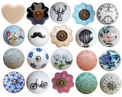 White Porcelain Cabinet Knobs Useful Porcelain Kitchen Knobs In White Porcelain Cabinet Knobs