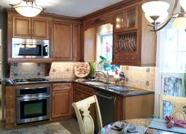 Overhead Kitchen Lighting Ideas by Home Lighting Lavish Overhead Kitchen Lighting Ideas Kitchen