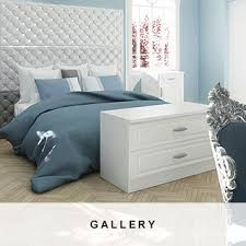 made 2 measure bedrooms supply and manufacture diy fitted bedrooms