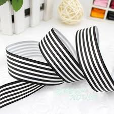 buy ribbon online you should buy ribbons from online stores
