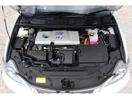 lexus ct200h engine used lexus ct 200h hatchback 1 8 advance cvt 5dr in birmingham