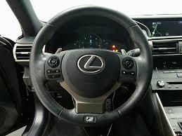 lexus is 250 for sale nsw 2015 lexus is 250 4x2 jthbf1d27f5059257