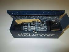 stellarscope finder finder telescopes astronomy ebay