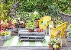 Pot Garden Ideas Superb Flower Pot Garden Ideas Container Gardening Ideas For