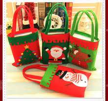 felt gift bags felt gift bags suppliers and
