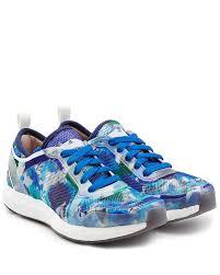 K He Bestellen Adidas Schuhe Damen Günstig Bei Online Shop Kaufen U0026 Jeans Damen