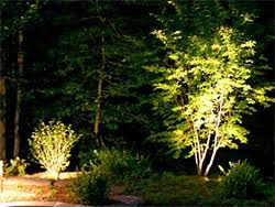 Landscape Lighting Raleigh Landscape Lighting Outdoor Lighting Raleigh Durham Clayton Nc