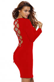 red dresses at novashe women u0027s fashion store by price low to high
