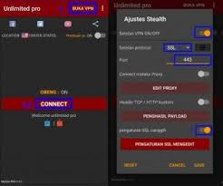 setting anonytun pro dengan kuota fb dan bbm cara mengubah kuota fb dan bbm menjadi kuota flash telkomsel terbaru