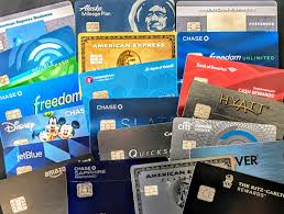 Alaska best credit card for travel images Finance friday guide to the best travel rewards credit cards of 2017 jpg