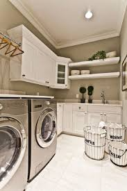 premade laundry room cabinets best home furniture decoration