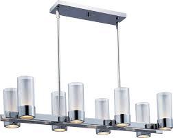 Living Room Light Stand Interior Ceiling Mount Rainfall Shower Head Freestanding Linen