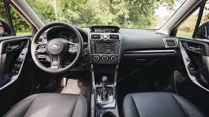 subaru dark blue subaru impreza 2002 2004 interior dash kit automatic 28 pcs