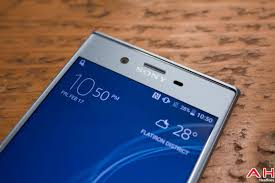 sony release 2 more android flagships by 2017