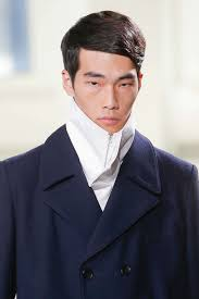 what is a n mun hairstyle 9 hair ideas for asian men hairstyles you should try now