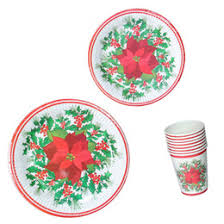 paper plate sets bulk prices affordable